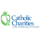 Catholic Charities company