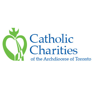 Catholic Charities Scholarship